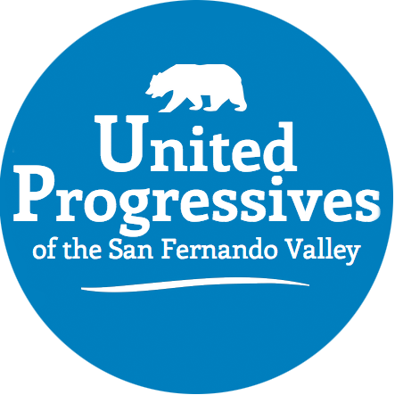 United Progressives